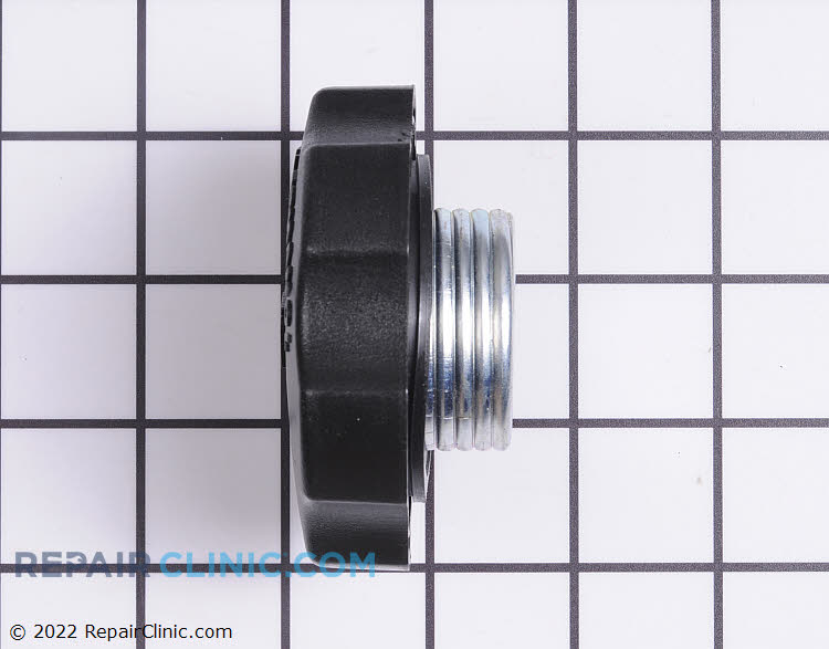 Fuel Cap 951-12535 Alternate Product View