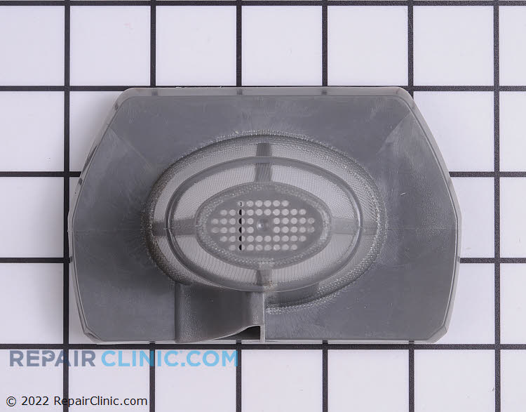 Screen Filter 2DT0882000      Alternate Product View