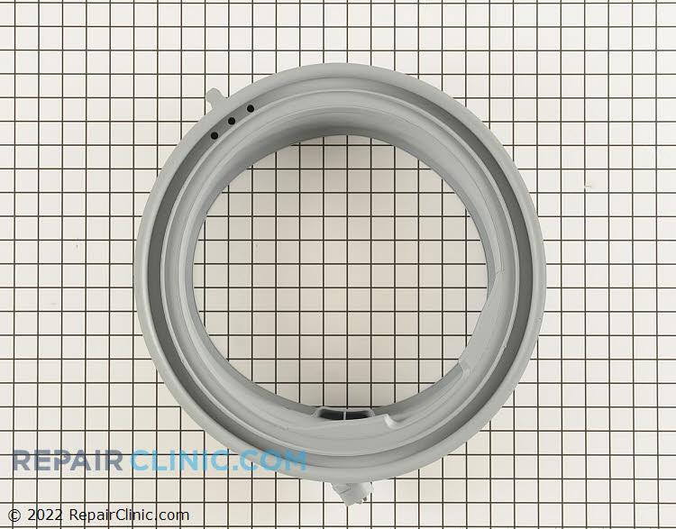Door Boot Seal 00772658 Alternate Product View