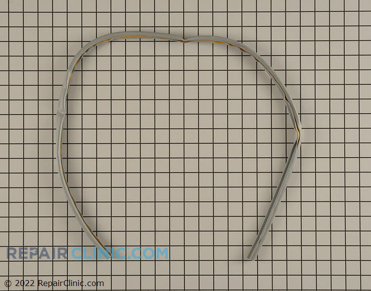 Gasket 00499782 Alternate Product View