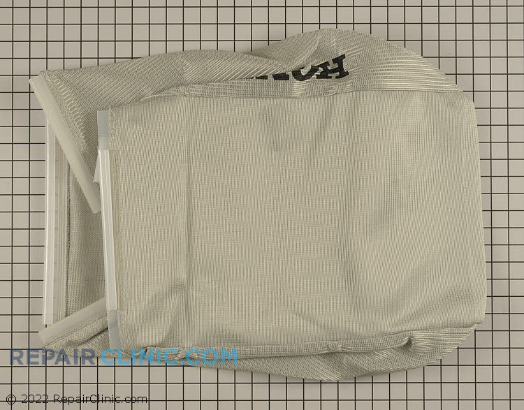 Grass Catching Bag 81320-VE1-T00   Alternate Product View