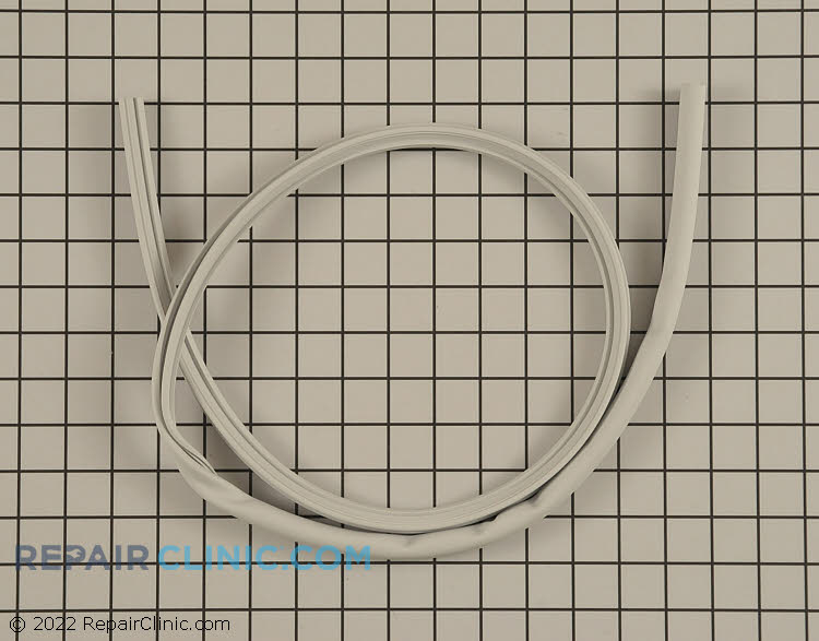 Door Seal 00649747 Alternate Product View