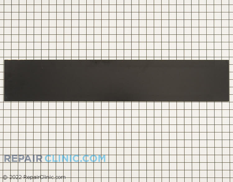 Glass Panel 00484738 Alternate Product View