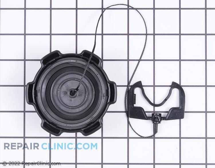 Fuel Cap 951-12179 Alternate Product View