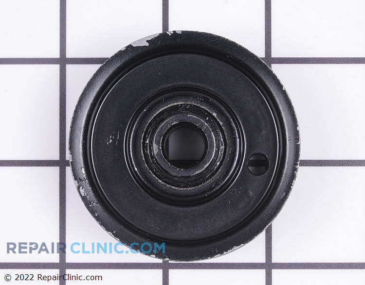 Motor Pulley 756-0313 Alternate Product View