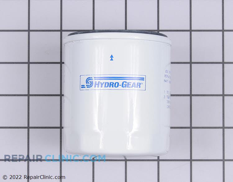 Hydraulic oil filter -hydro gear