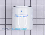 Oil Filter - Part # 1864305 Mfg Part # 51563