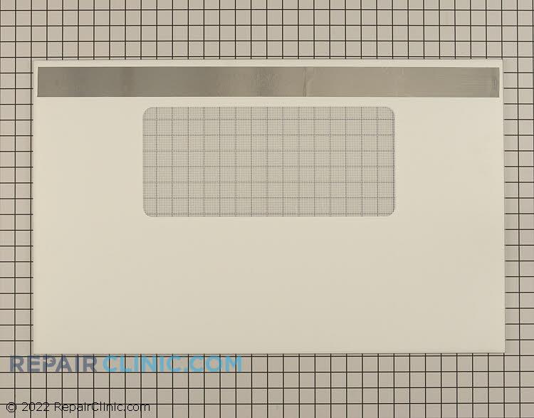 Door Glass 74004859 Alternate Product View