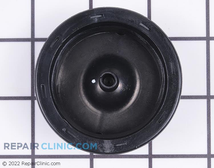 Fuel Cap 17620-ZG9-000 Alternate Product View
