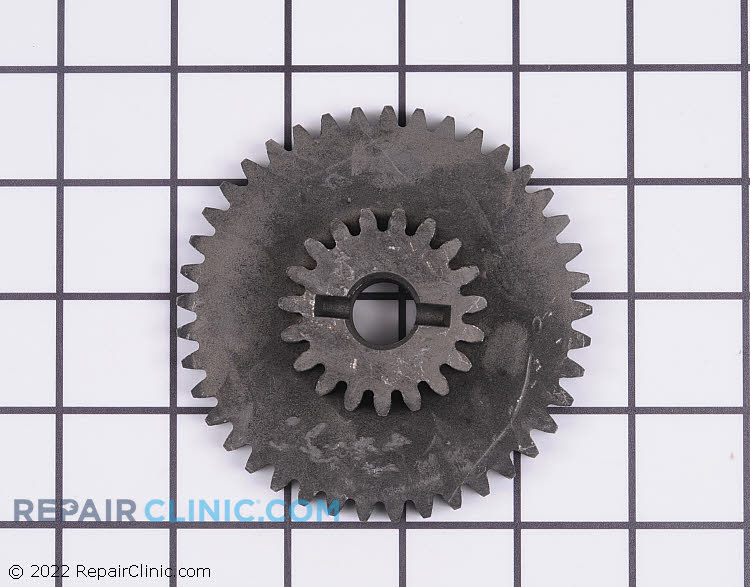 Gear 62-0360 Alternate Product View