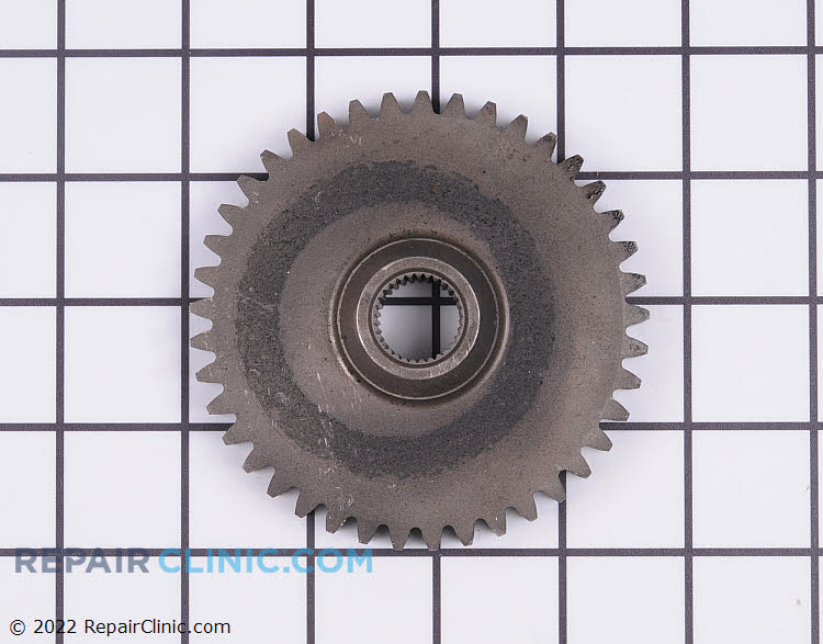 Gear 62-0370 Alternate Product View