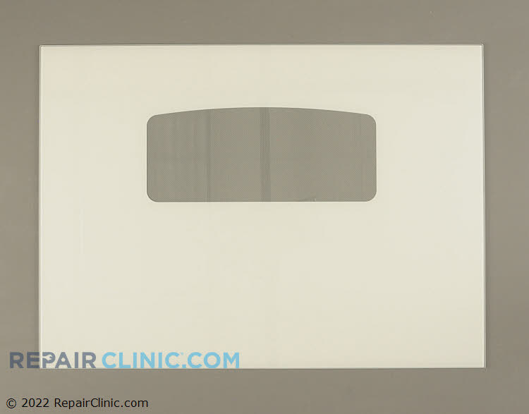 Door Glass WB56T10189      Alternate Product View
