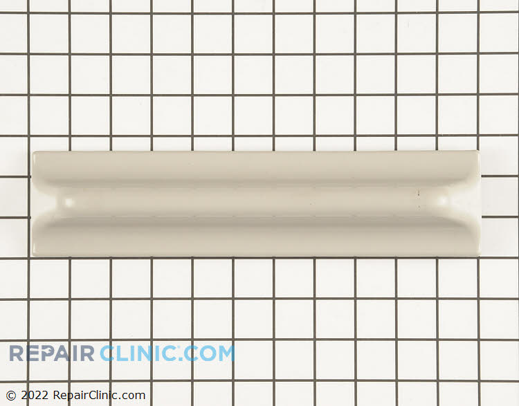 Drum Baffle WD-2800-33      Alternate Product View