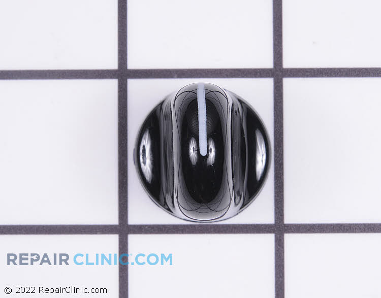 Selector Knob WB03T10035 Alternate Product View