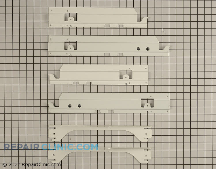 Bracket 12002230 Alternate Product View