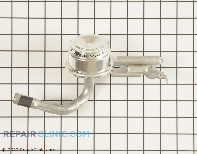 Surface Burner 5303204154      Alternate Product View