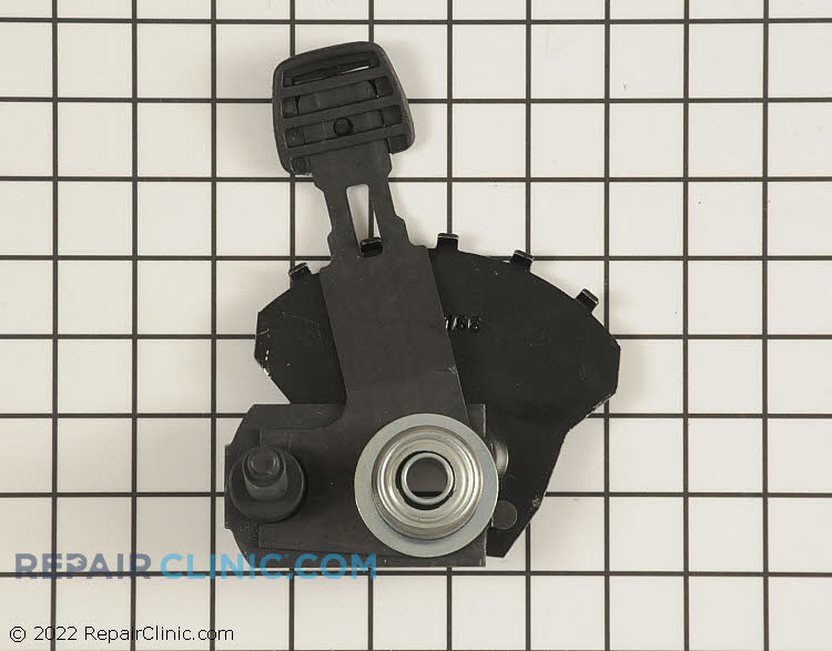 Wheel Assembly 583531001 Alternate Product View