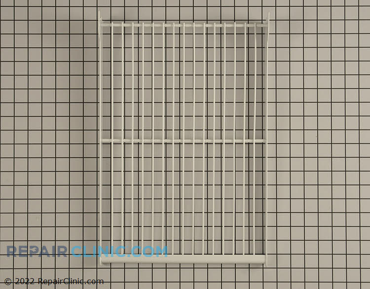 Wire Shelf WP2205837K Alternate Product View