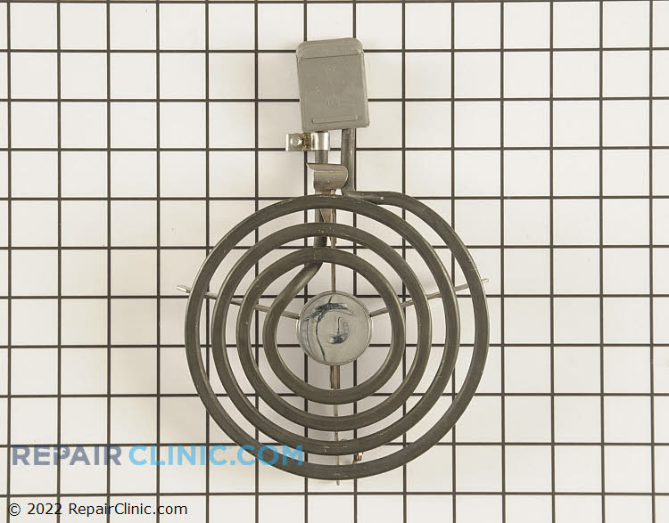 Coil Surface Element 1697201 Alternate Product View