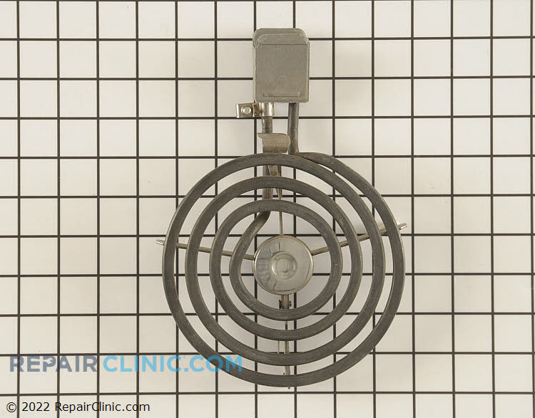 Coil Surface Element 1697202 Alternate Product View