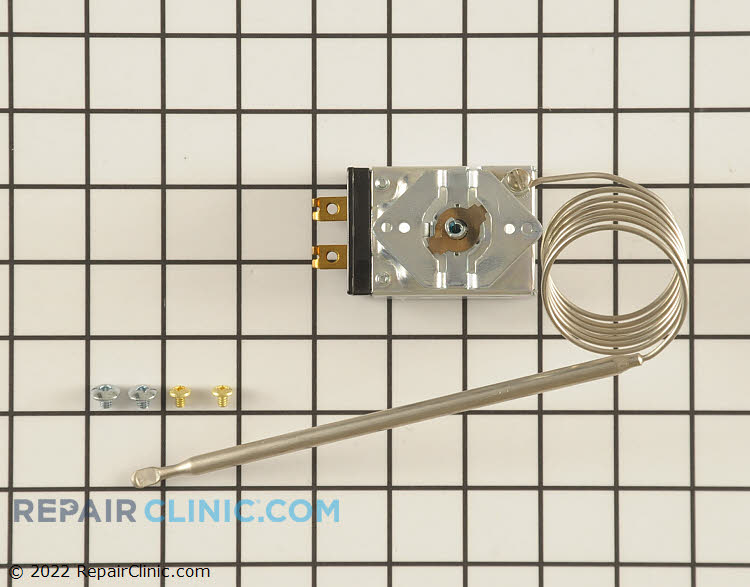 Temperature Control Thermostat G0894-01 Alternate Product View