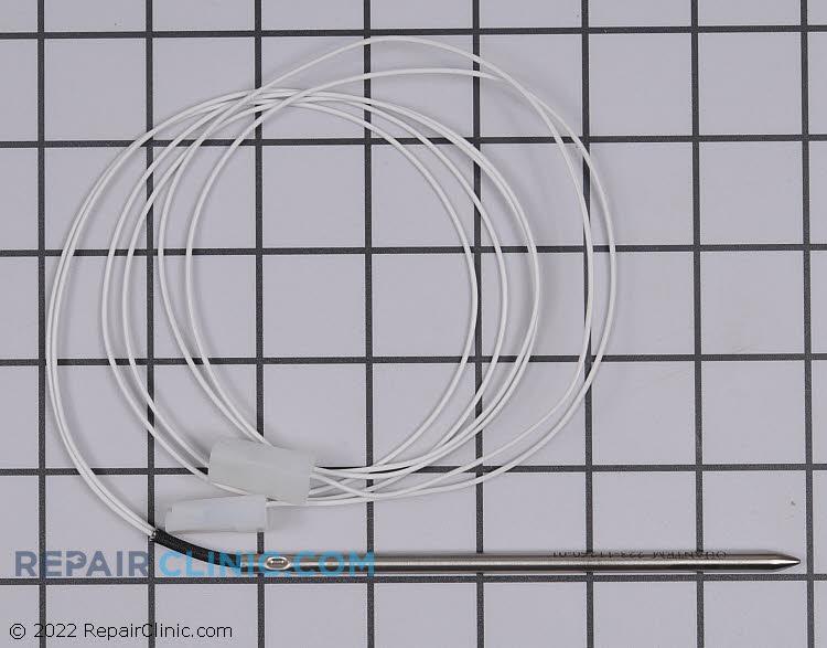 Temperature Sensor 9006800         Alternate Product View