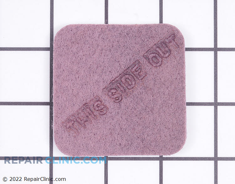 Air Filter 100-709 Alternate Product View