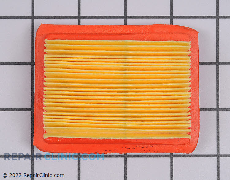 Air Filter 102-404 Alternate Product View