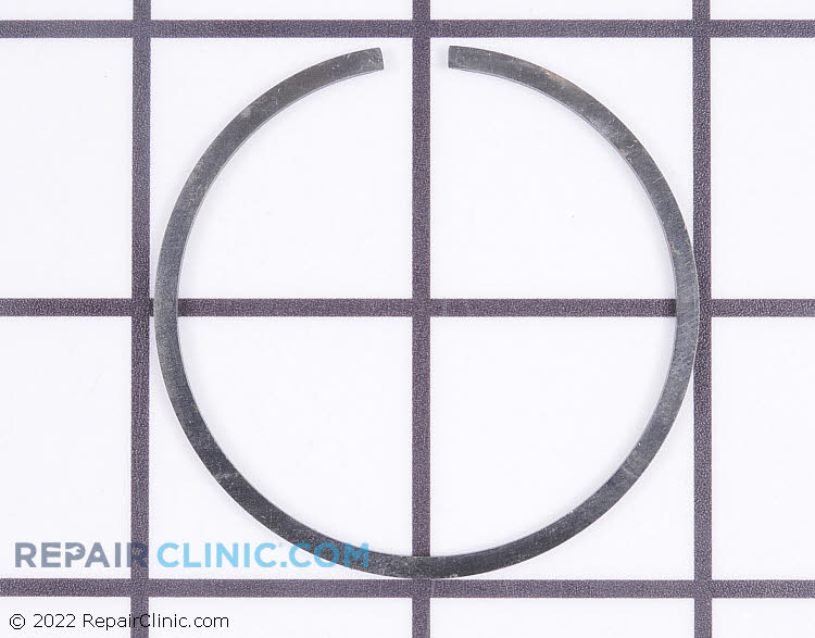 Piston Ring 500-995 Alternate Product View