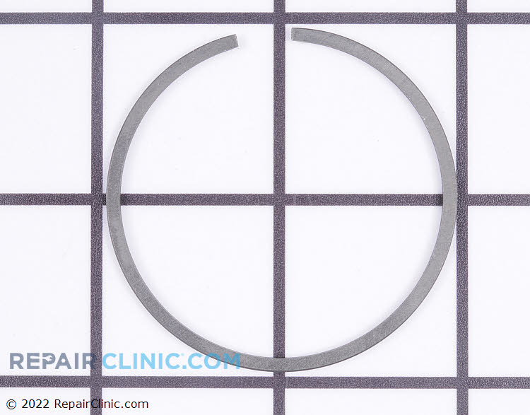 Piston Ring 500-999 Alternate Product View