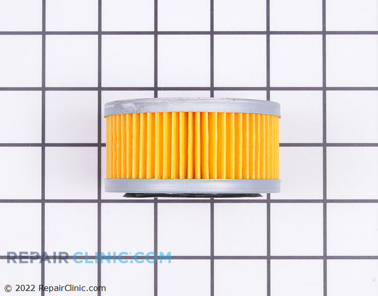 Air Filter 100-945 Alternate Product View