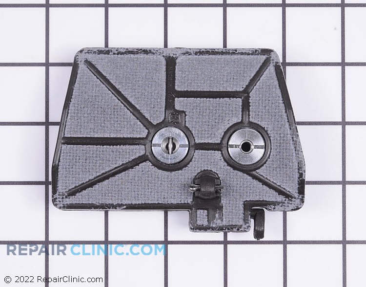 Air Filter 605-071 Alternate Product View