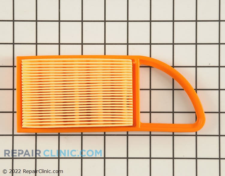 Air Filter 605-599 Alternate Product View