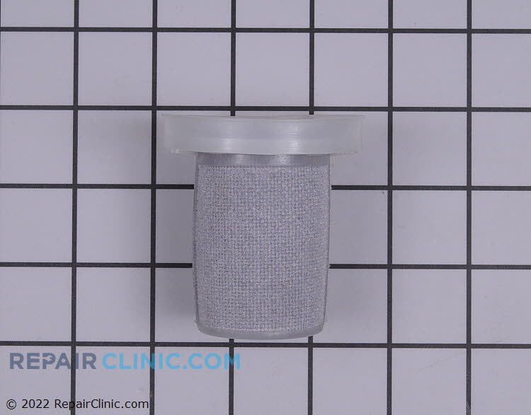 Air Filter 605-725 Alternate Product View