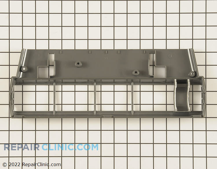 Base Plate 61753-1         Alternate Product View