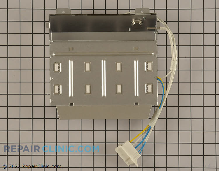 Heating Element 5301EL1002D     Alternate Product View