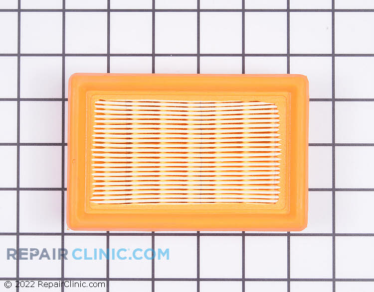 Air Filter 102-414 Alternate Product View