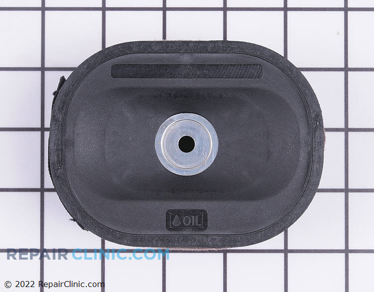 Air Filter 605-672 Alternate Product View