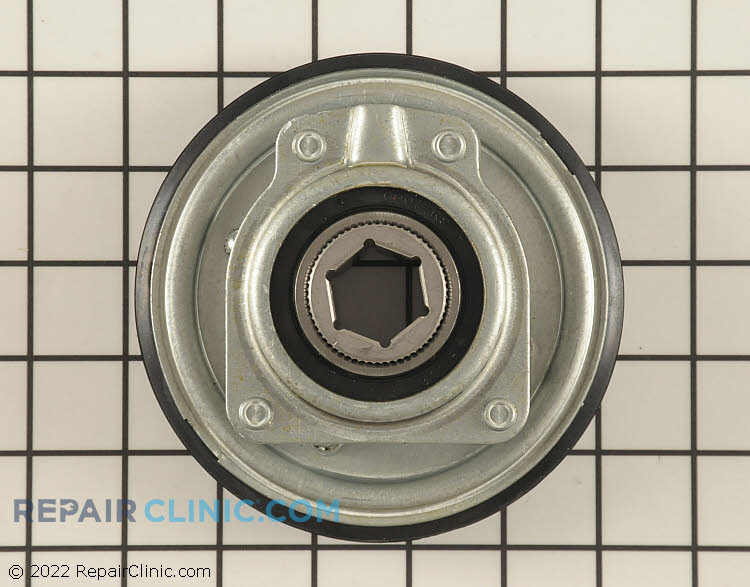 Friction Ring 984-0042C Alternate Product View