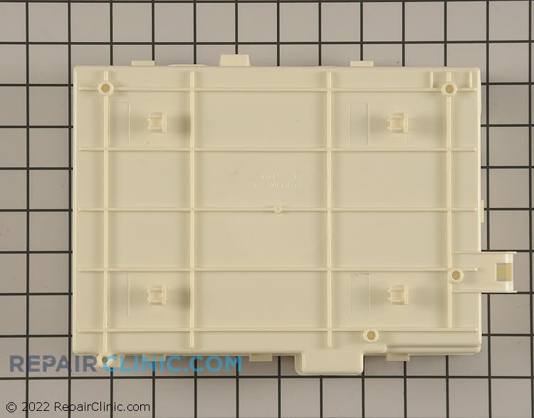 Main Control Board EBR32268002 Alternate Product View