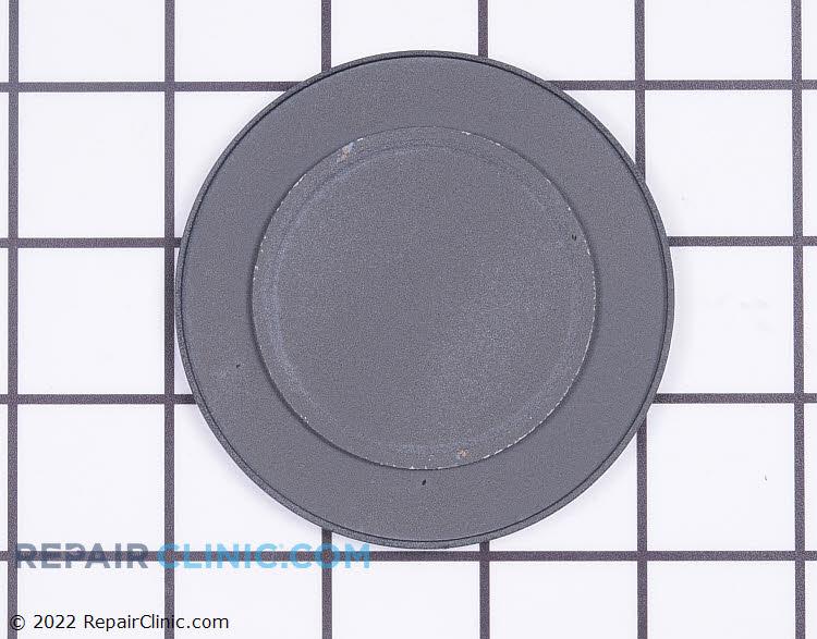 Surface Burner Cap 316262004       Alternate Product View