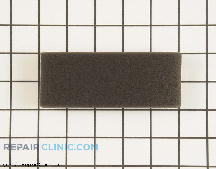 Air Filter 11013-2010 Alternate Product View
