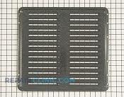 Broiler Pan Insert - Part # 261054 Mfg Part # WB48K2