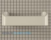 Door Shelf Bin - Part # 1615614 Mfg Part # 242071401