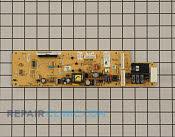 Main Control Board - Part # 1794466 Mfg Part # 154815601