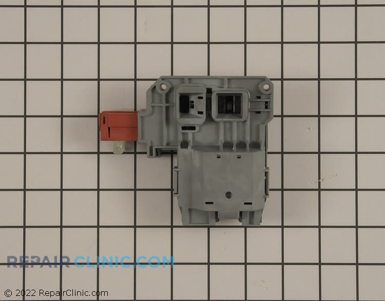 Door Switch 131763256 Alternate Product View