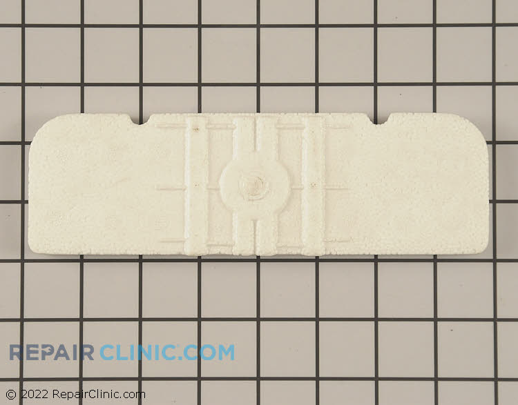 Support Bracket 2201185         Alternate Product View