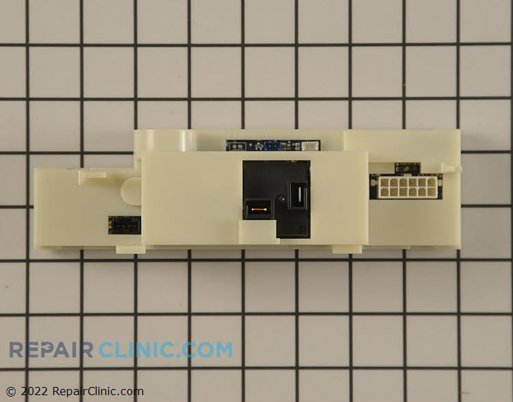 Temperature Control Board 241739710       Alternate Product View