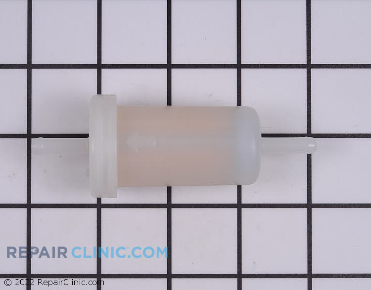 Fuel Filter 16910-Z4E-S21 Alternate Product View