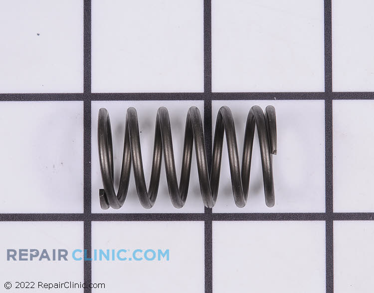 Valve Spring 14751-ZE1-000 Alternate Product View